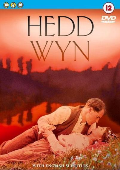 Hedd Wyn online