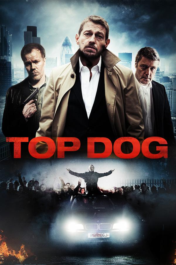 Top Dog online