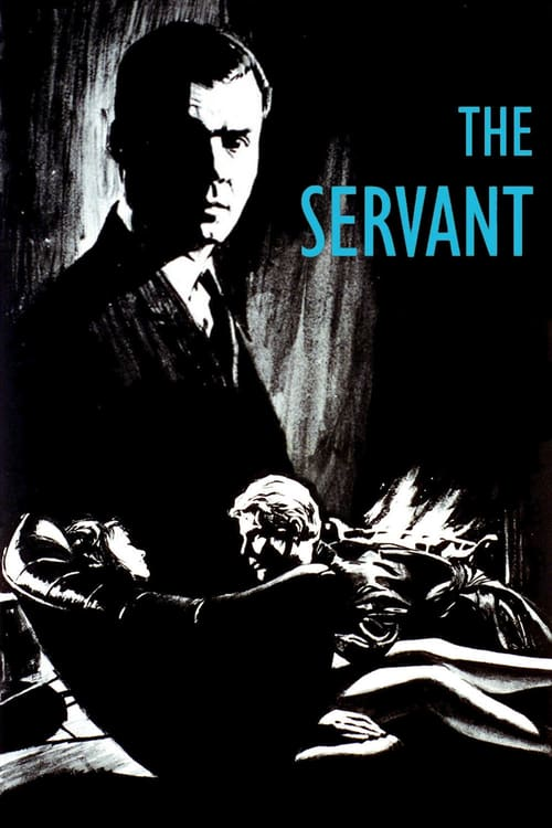 The Servant online