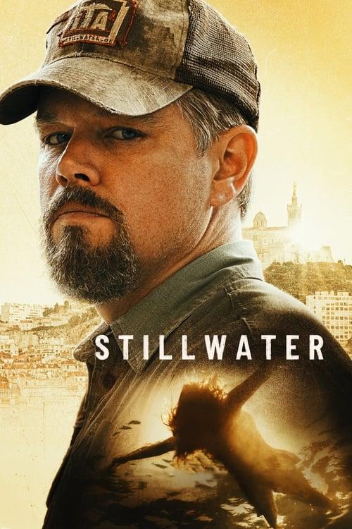 Stillwater online