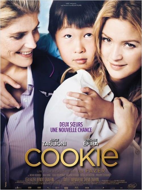 Cookie online