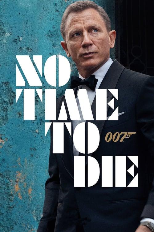 Není čas zemřít - Tržby a návštěvnost