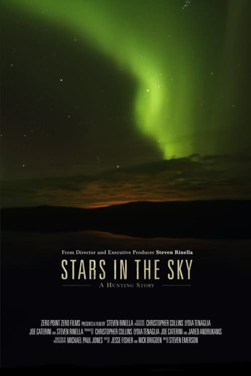 Stars in the Sky: A Hunting Story online