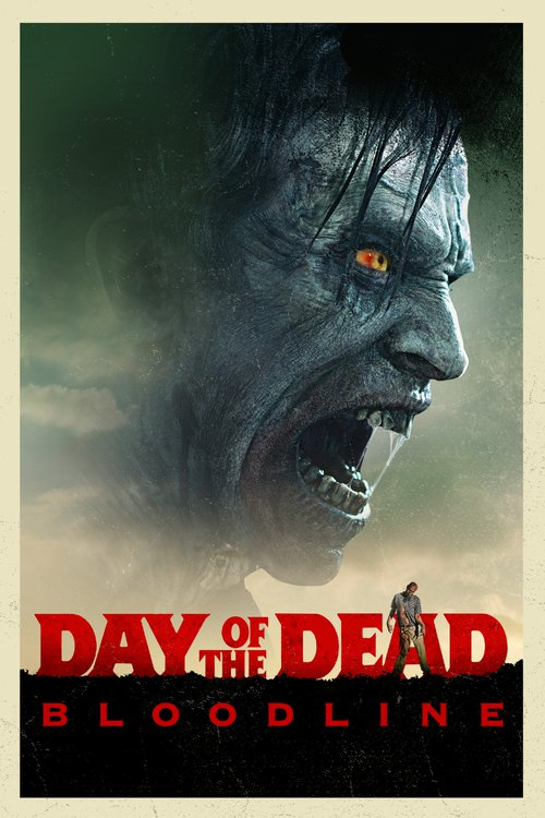 Day of the Dead: Bloodline online
