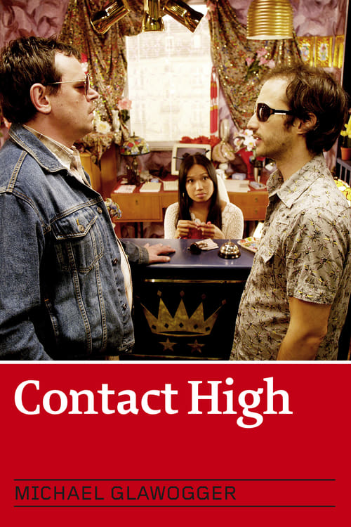 Contact High online
