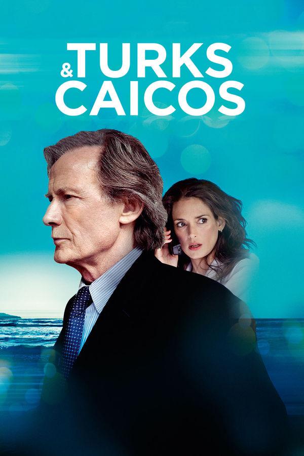 Turks & Caicos online