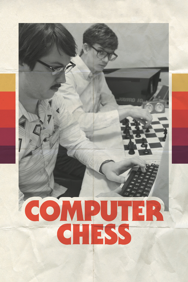 Computer Chess online