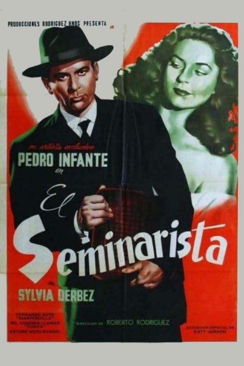 The Seminarian online