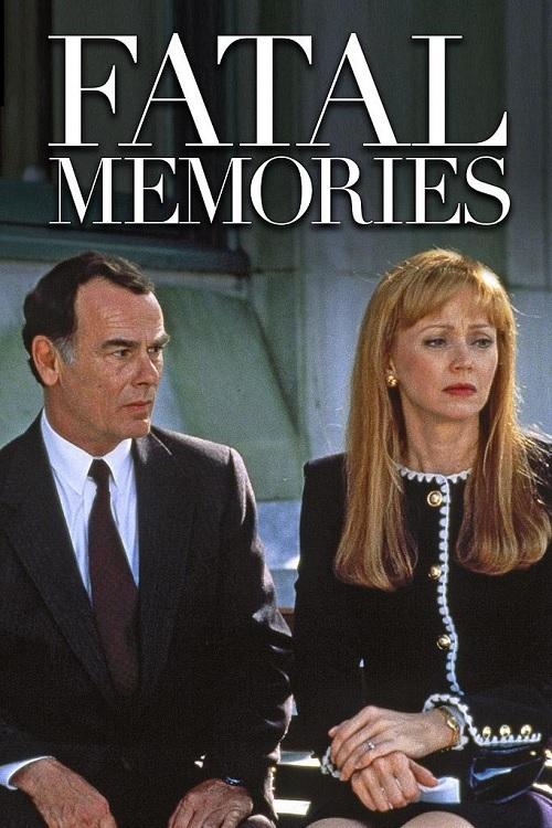 Fatal Memories online