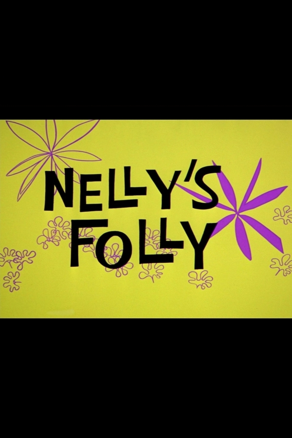 Nelly's Folly online