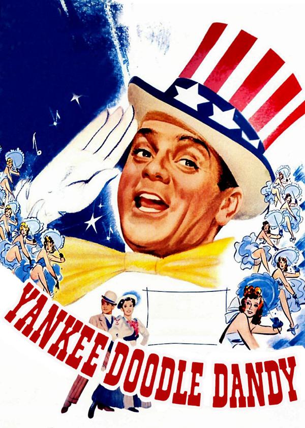 Yankee Doodle Dandy online