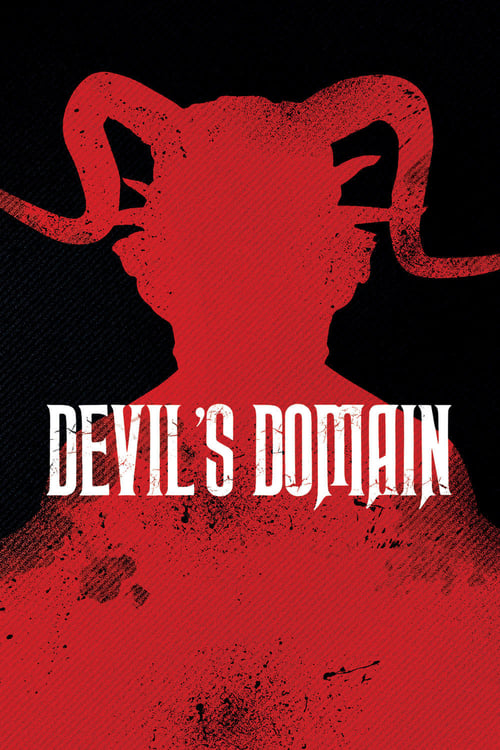 Devil's Domain online