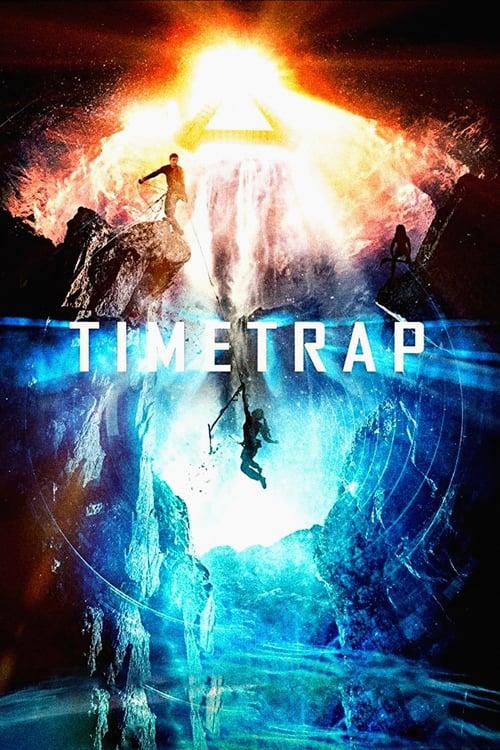 Time Trap online
