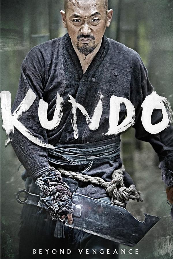 Kundo: Age of the Rampant online