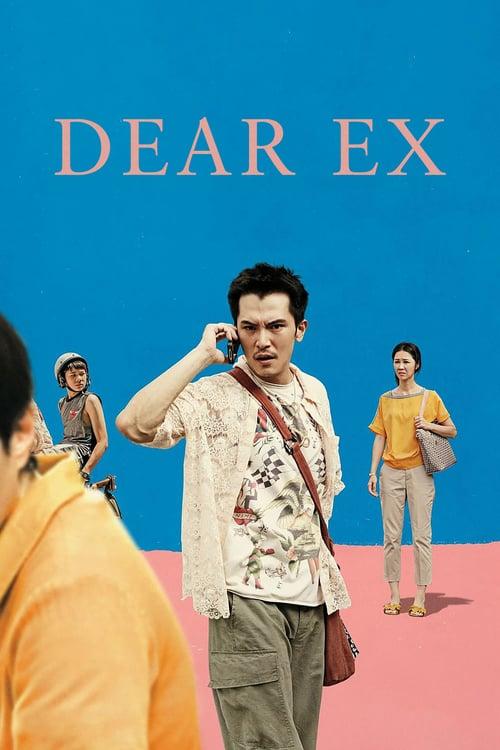 Dear Ex online