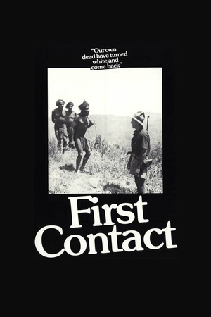 First Contact online