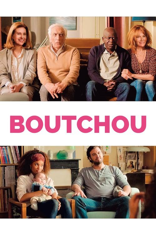 Boutchou online