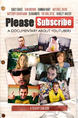 Please Subscribe online