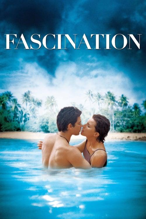 Fascination online