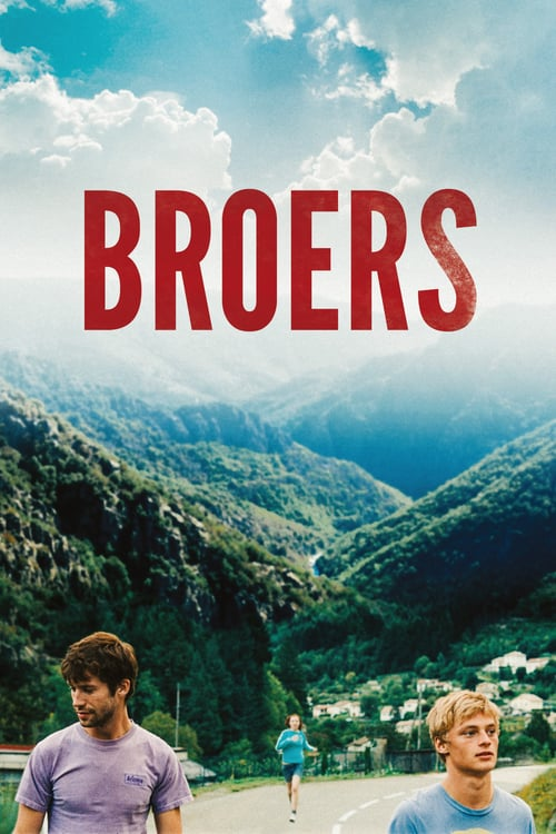 Bratři online