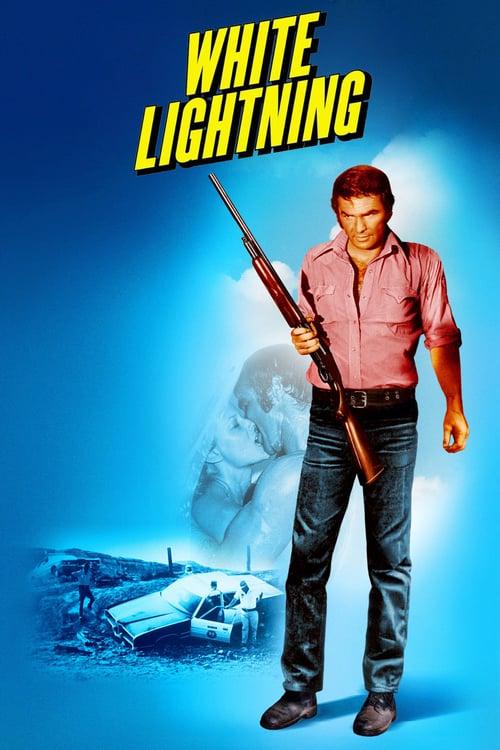 White Lightning online