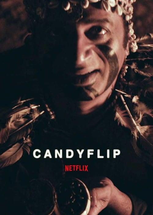 Candyflip online