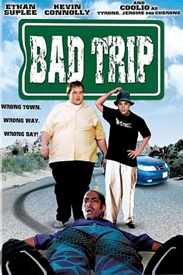 Bad Trip online