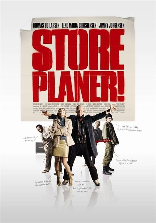Store planer online