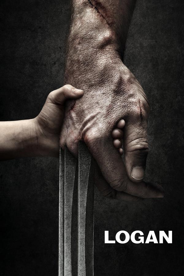 Logan: Wolverine - Tržby a návštěvnost