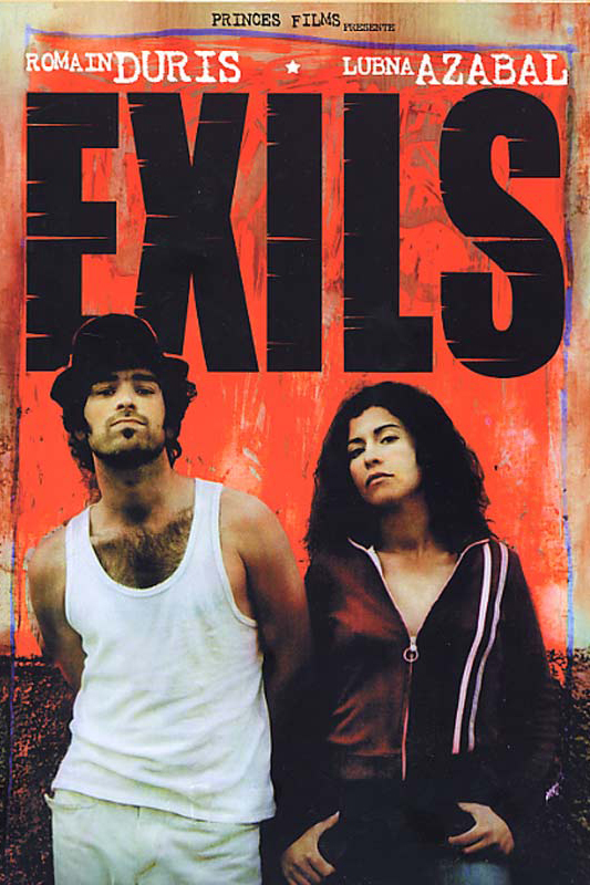 Exil online