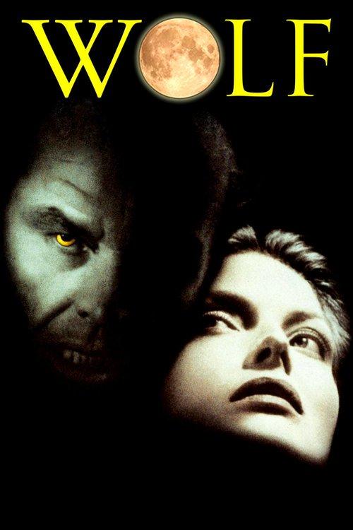 Vlk - Tržby a návštěvnost
