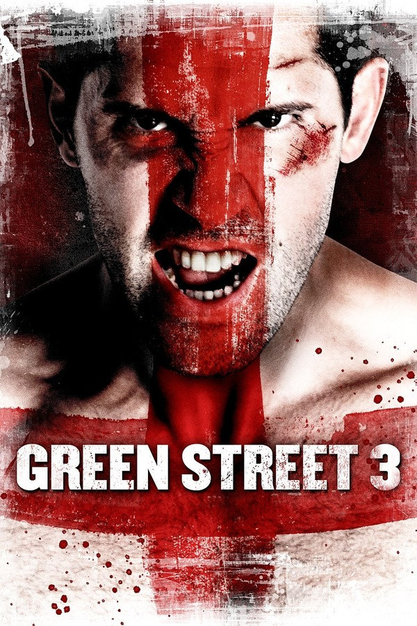 Green Street Hooligans: Underground online