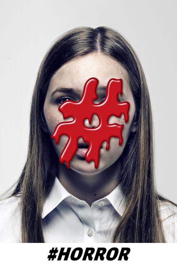 #Horror online