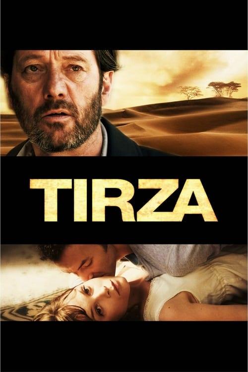 Tirza online
