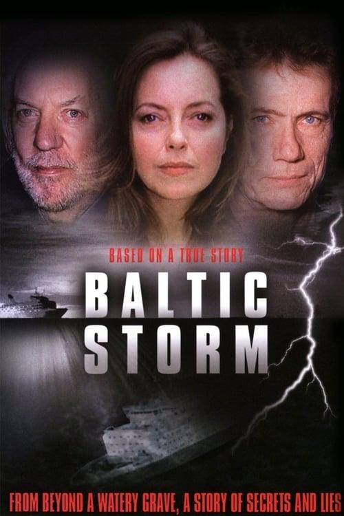 Baltic Storm online