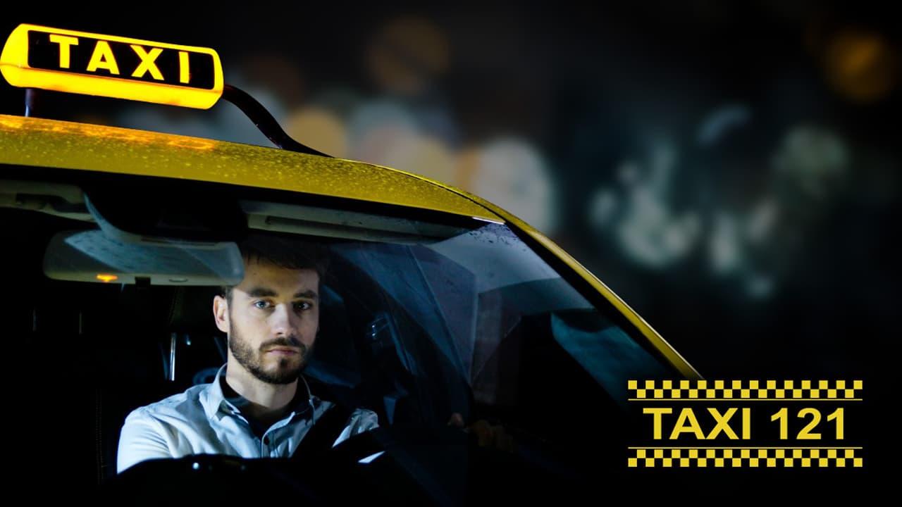 Taxi 121 - Tržby a návštěvnost