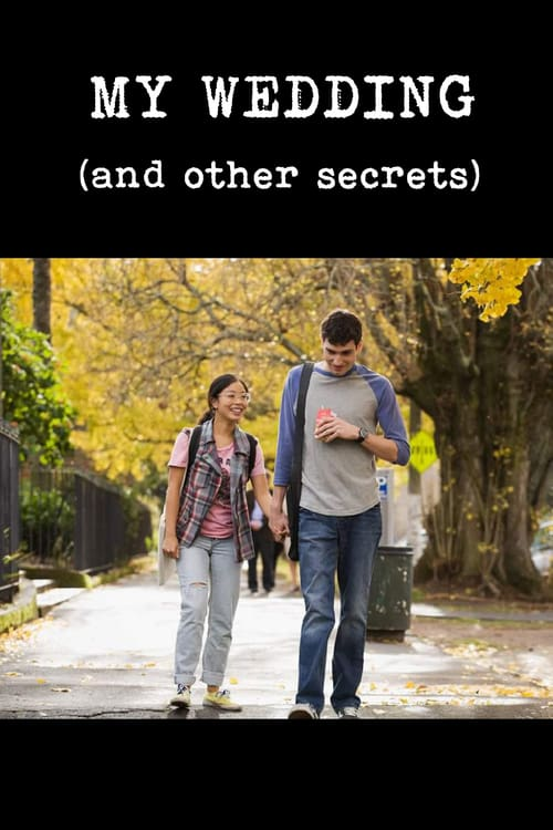 My Wedding and Other Secrets online