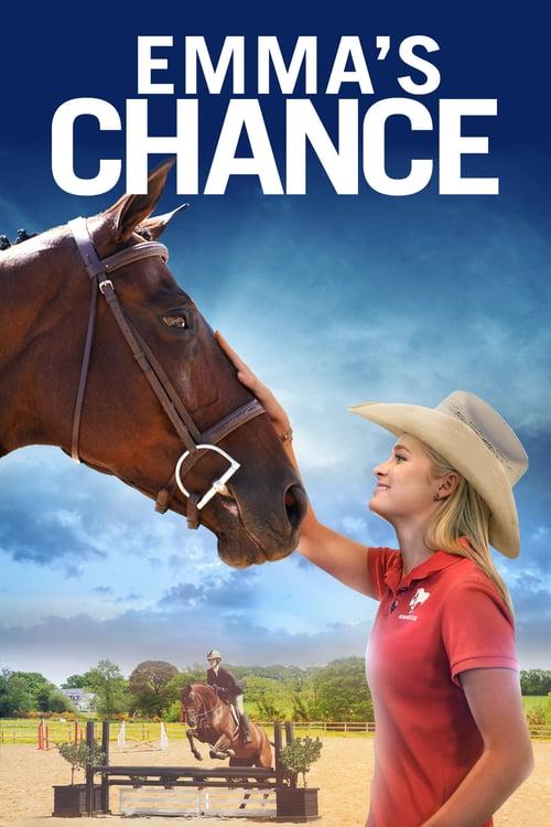 Emma's Chance online