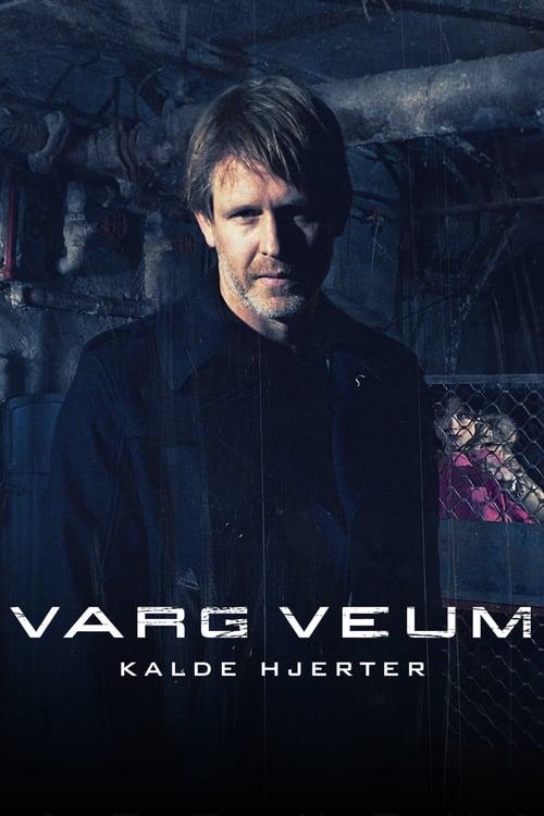 Varg Veum - Cold Hearts online