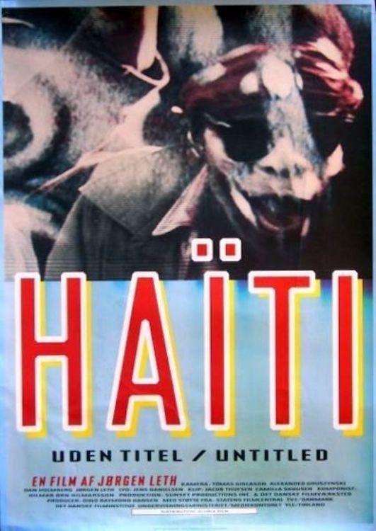 Haiti. Untitled online