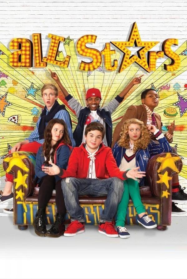 Streetdance All Stars online