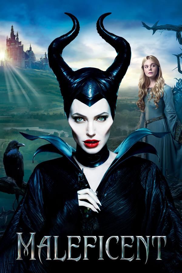Zloba - Královna černé magie online