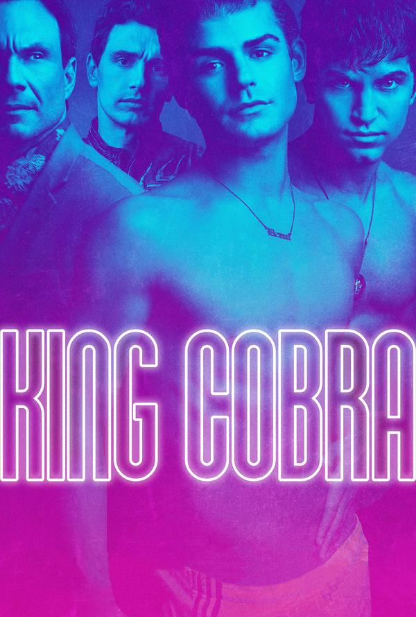King Cobra online