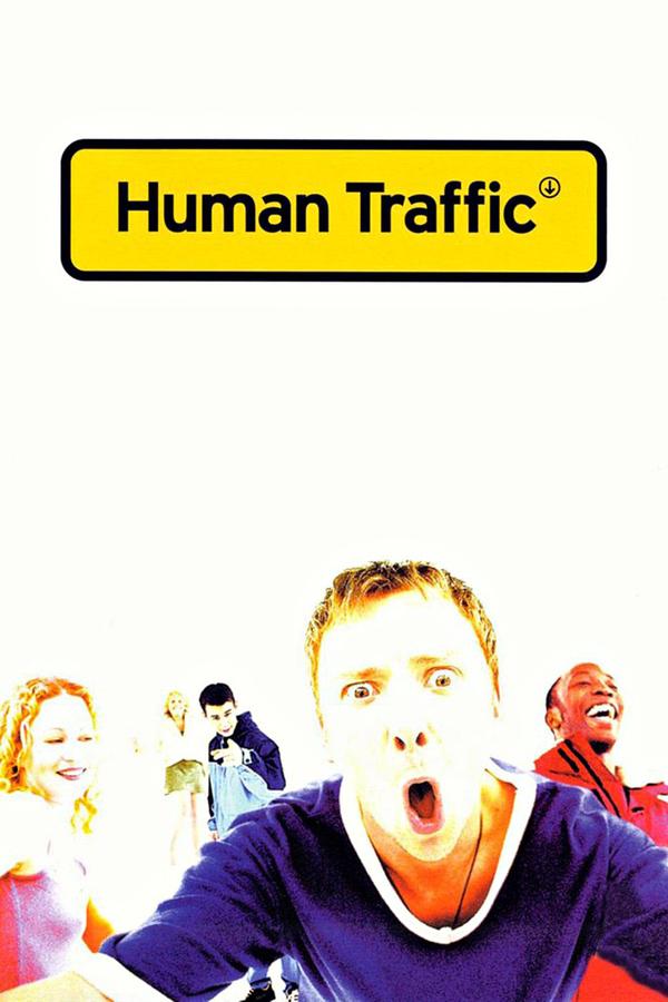 Human Traffic online