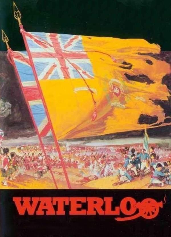 Waterloo po česku - Tržby a návštěvnost