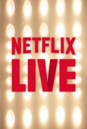 Netflix Live online
