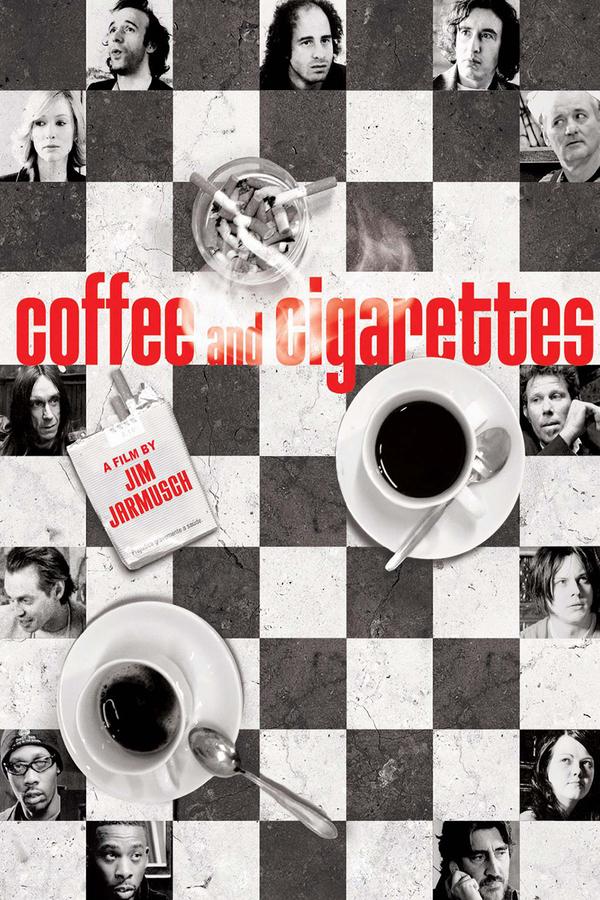 Kafe a cigára - Tržby a návštěvnost
