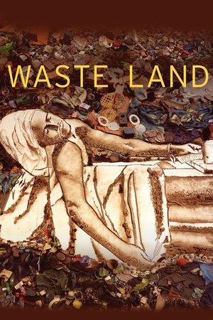 Waste Land online