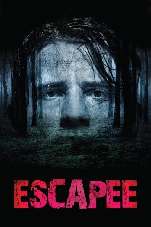 Escapee online