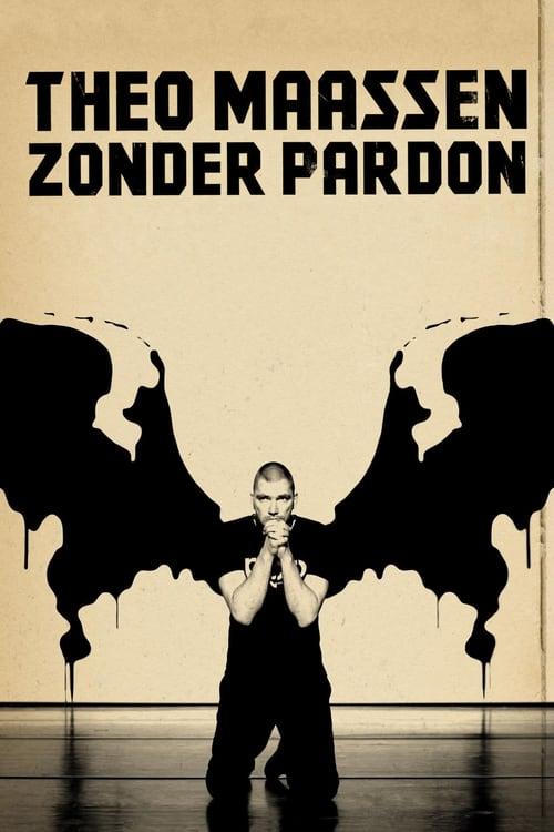 Theo Maassen: Zonder Pardon online